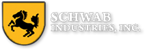 Schwab Industries